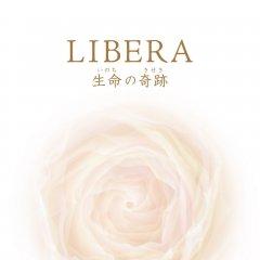 Libera - Miracle of Life(生命