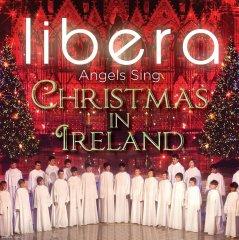 Libera - Angels Sing: Christm