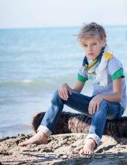 Fashion Kid Part3
