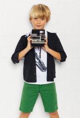 Fashion Kid Part64