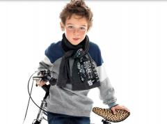 Fashion Kid Part65