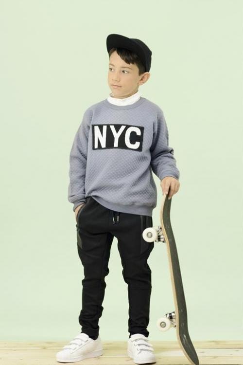 Fashion Kid Part130